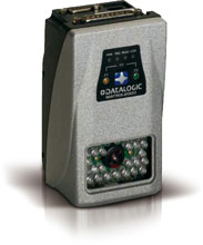 Photo of Datalogic Matrix 2000