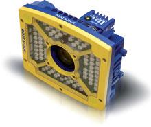 Photo of Datalogic Matrix 450