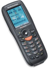 Photo of Datalogic Mobile Memor