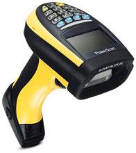 Datalogic PM9500-DKHP910RB
