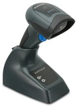 Datalogic QBT2430-BK-BTK1
