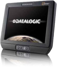 Photo of Datalogic Rhino 10\