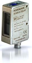 Photo of Datalogic S8 INOX