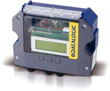 Photo of Datalogic SC 4000