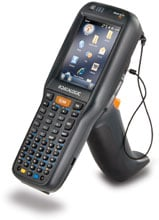 Photo of Datalogic Skorpio-X3 Accessories