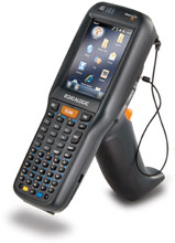 Photo of Datalogic Skorpio X3 Accessories