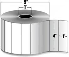 Datamax-O'Neil 315901