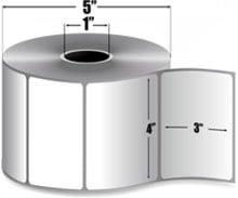 Datamax-O'Neil 350985