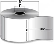Datamax-O'Neil 350955-R