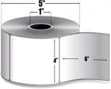 Datamax-O'Neil T100-400600P14