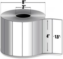 Datamax-O'Neil CER-400450P38Y*