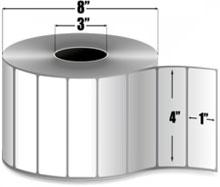 Datamax-O'Neil T100-400100P38