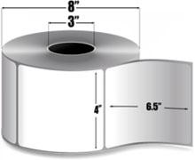 Datamax-O'Neil 420055