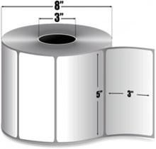 Datamax-O'Neil 420101