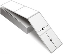 Datamax-O'Neil D100-400600PFF