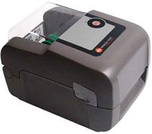 Datamax-O'Neil EB2-00-0J000B00