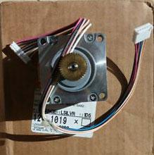 Datamax-O'Neil DPR78-2760-01