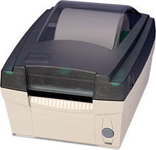 Photo of Datamax-O'Neil Ex2