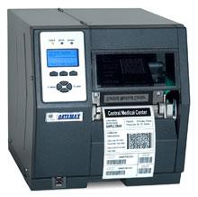 Datamax-O'Neil C13-L1-489000V7