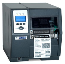 Datamax-O'Neil C52-00-08900W07