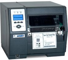 Datamax-O'Neil C73-00-48000007