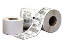 Photo of Datamax-O'Neil M-4206 Label