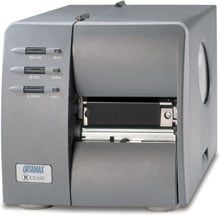 Photo of Datamax-O'Neil M4206