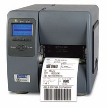 Photo of Datamax-O'Neil M4210 RFID