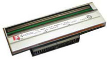 Photo of Datamax-O'Neil E-Class: E-4205 A Print head