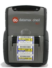 Photo of Datamax-O'Neil RL 3 Accessories