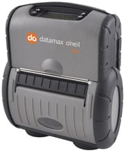 Photo of Datamax-O'Neil RL 4