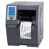 Datamax-O'Neil C93-00-48040004