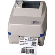 Datamax-O'Neil JA3-00-4J000H00