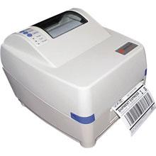 Datamax-O'Neil JA6-00-1J000800