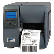 Datamax-O'Neil KA3-00-48400007
