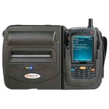 Datamax 200452-121