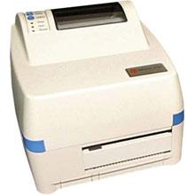 Datamax JA2-00-1L000G00