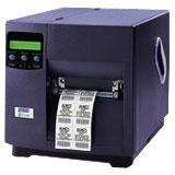 Datamax R44-00-18000U07