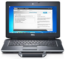 Photo of Dell Latitude E6430 ATG