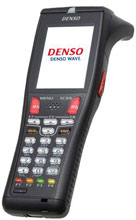 Photo of Denso BHT800B