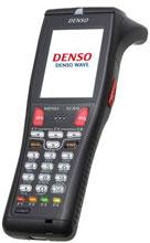 Denso 496300-5412