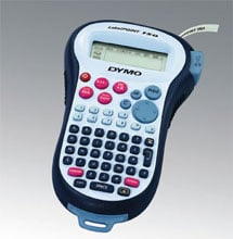 Photo of Dymo Label Point 150