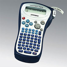 Photo of Dymo Label Point 250