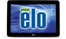 Photo of Elo M-Series 1002L