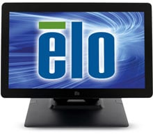 Photo of Elo M-Series 1502L
