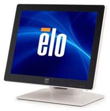Elo E336518
