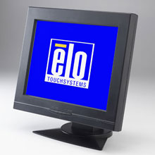 Photo of Elo 1524L
