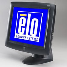 Photo of Elo 1525L