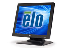 Photo of Elo 1723L