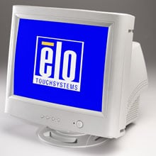 Photo of Elo 1725C